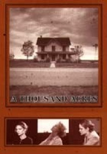 A Thousand Acres, Jocelyn Moorhouse