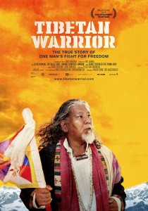 TibetanWarrior_artwork_800px.jpg
