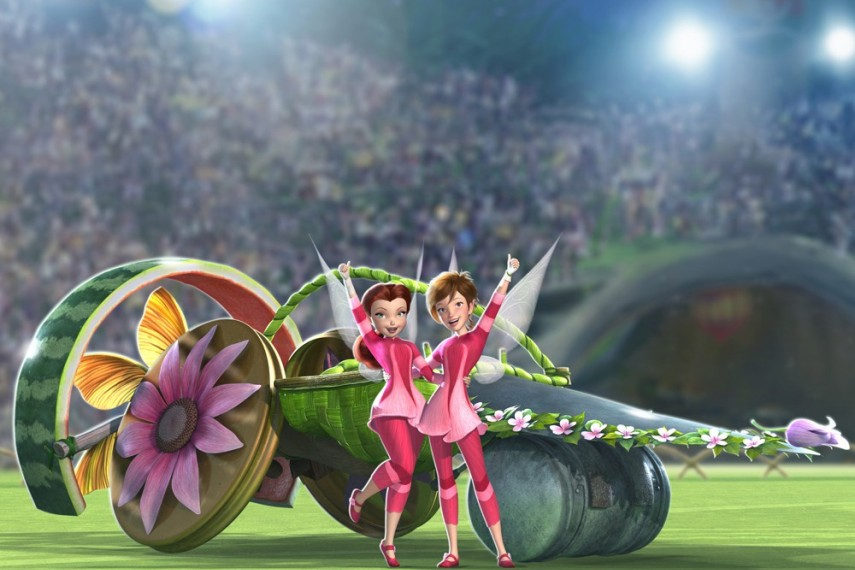 /db_data/movies/tinkerbell4/scen/l/Tinker-Bell-Pixie-Hollow-Games-2011-1.jpg