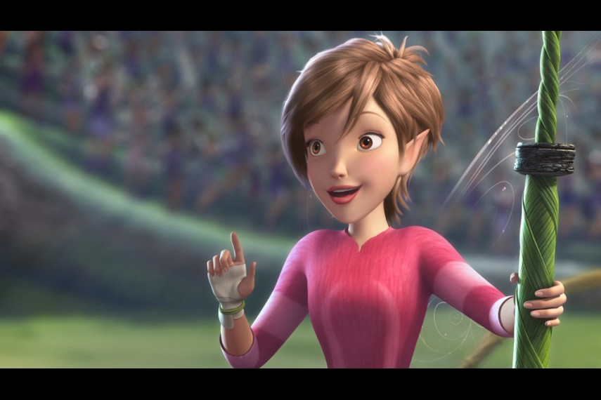 /db_data/movies/tinkerbell4/scen/l/pixie-hollow-games-Chloe.jpg