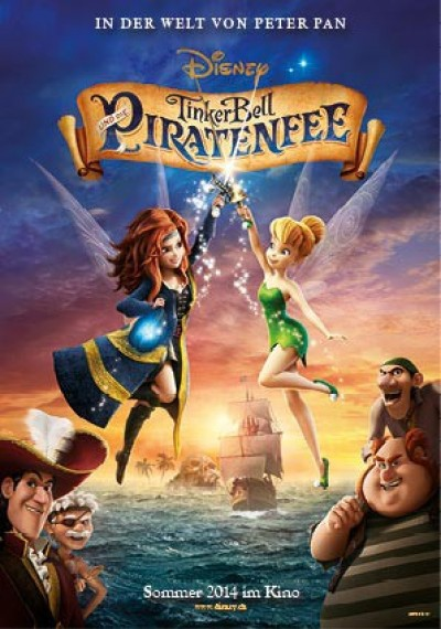 /db_data/movies/tinkerbell6/artwrk/l/TINK5_PIRATES_1-Sheet_D_A6_72dpi.jpg