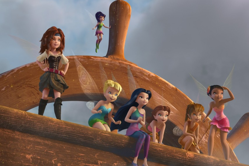 /db_data/movies/tinkerbell6/scen/l/47-5_030-00_dts_v001-0122.jpg