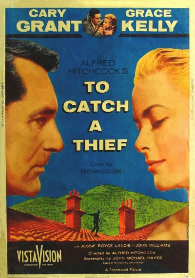 /db_data/movies/tocatchathief/artwrk/l/936full-to-catch-a-thief-poster.jpg