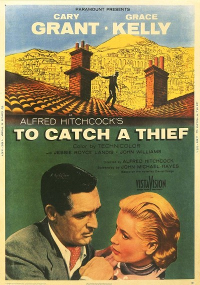 /db_data/movies/tocatchathief/artwrk/l/to_catch_a_thief_poster-2.jpg