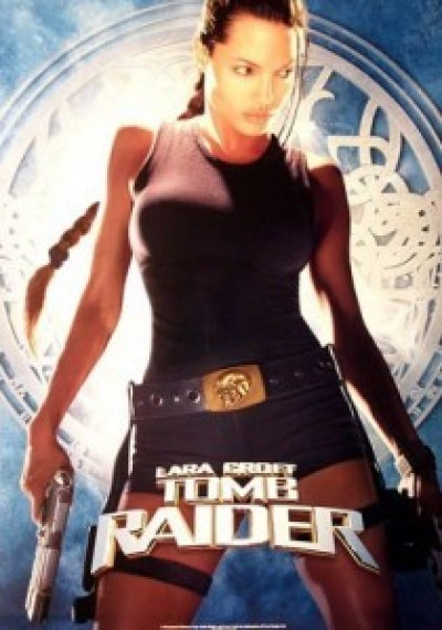 /db_data/movies/tombraider/artwrk/l/TombRaider1_large.jpg