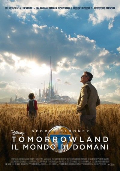 /db_data/movies/tomorrowland/artwrk/l/510_01__sincro_695x1000px_it.jpg