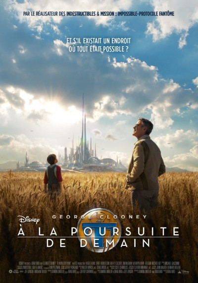 /db_data/movies/tomorrowland/artwrk/l/510_01__synchro_695x1000px_fr.jpg