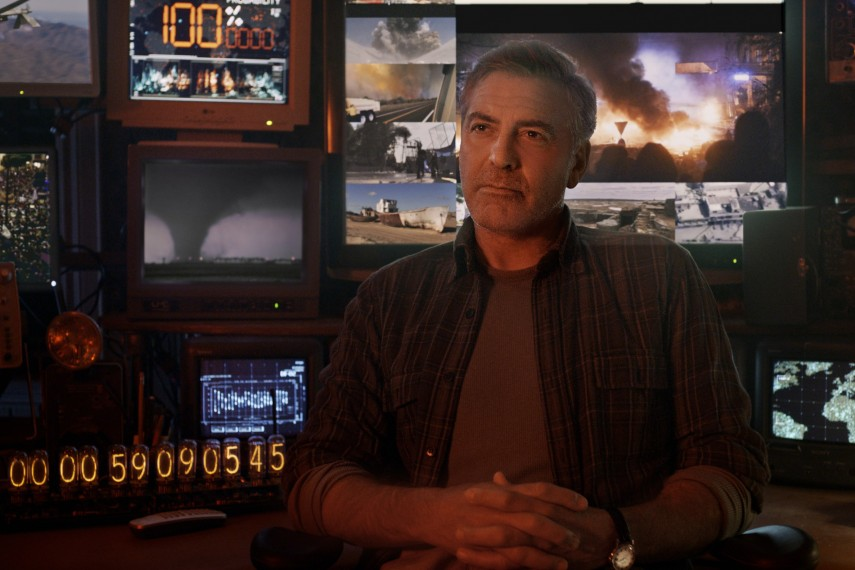 /db_data/movies/tomorrowland/scen/l/410_03__Frank_George_Clooney.jpg