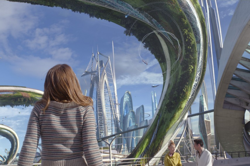 /db_data/movies/tomorrowland/scen/l/410_06__Scene_Picture.jpg
