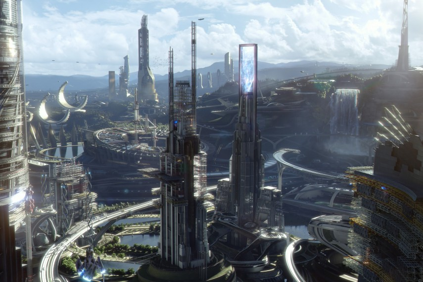 /db_data/movies/tomorrowland/scen/l/410_07__Scene_Picture.jpg