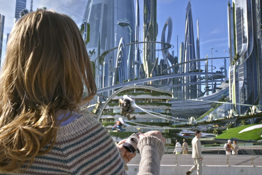/db_data/movies/tomorrowland/scen/l/410_08__Scene_Picture.jpg