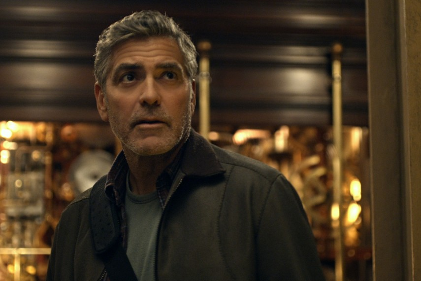 /db_data/movies/tomorrowland/scen/l/410_09__Frank_George_Clooney.jpg