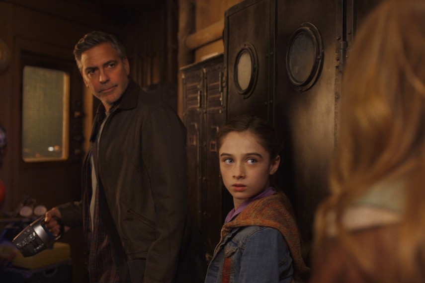 /db_data/movies/tomorrowland/scen/l/410_14__Frank_George_Clooney_A.jpg