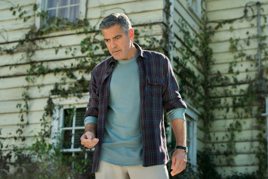 /db_data/movies/tomorrowland/scen/l/410_20__Frank_George_Clooney.jpg