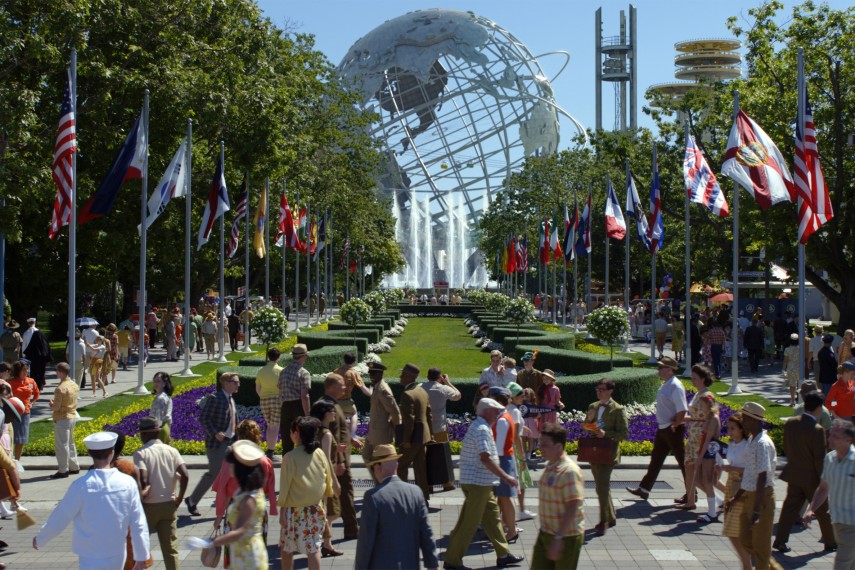 /db_data/movies/tomorrowland/scen/l/410_26__Scene_Picture.jpg