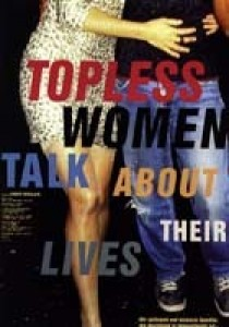 Topless Women Talk About Their Lives, Harry Sinclair