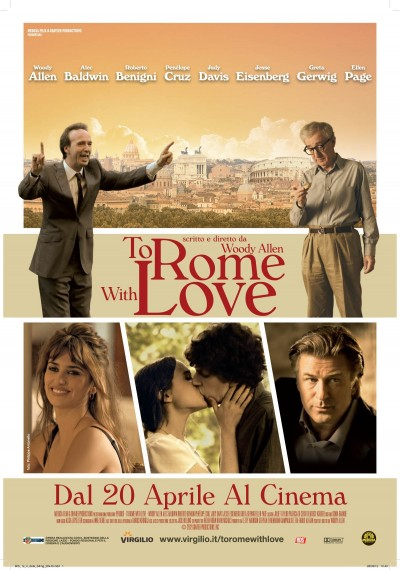 /db_data/movies/toromewithlove/artwrk/l/to_rome_with_love_20120404_1840674346.jpg