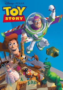 Toy-Story-movie-poster.jpg