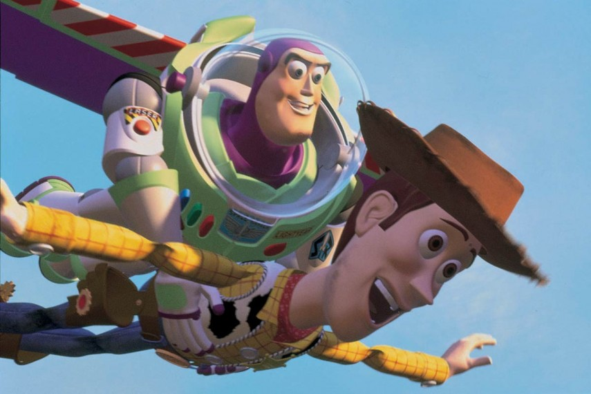 /db_data/movies/toystory/scen/l/19410955.jpg
