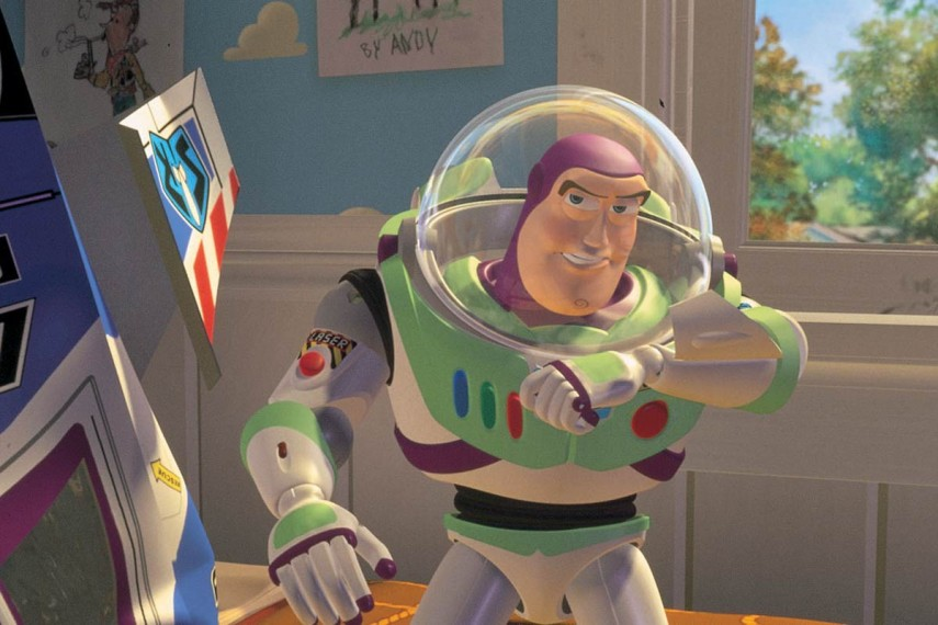 /db_data/movies/toystory/scen/l/19410956.jpg