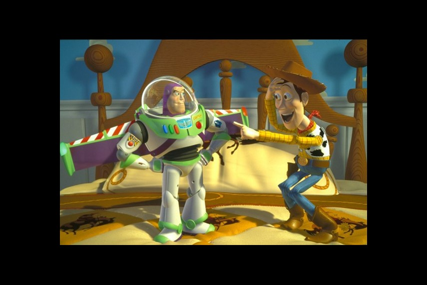 /db_data/movies/toystory/scen/l/Toy_Story_11468_Medium.jpg