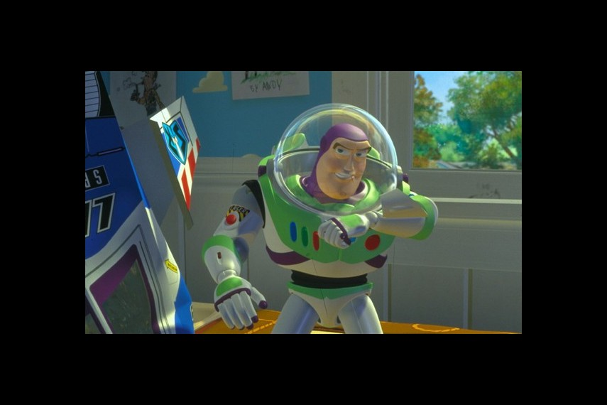 /db_data/movies/toystory/scen/l/Toy_Story_11469_Medium.jpg