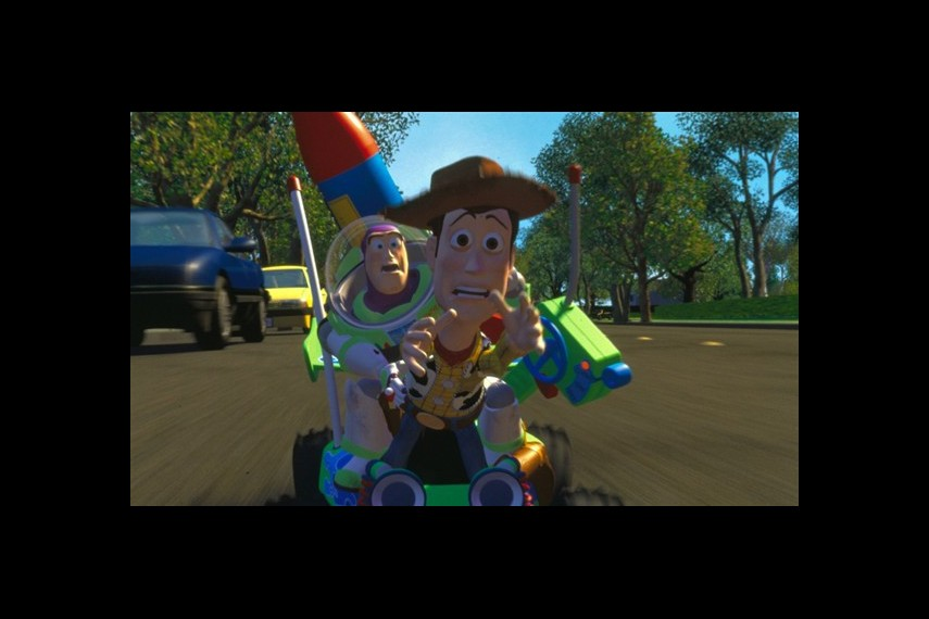 /db_data/movies/toystory/scen/l/Toy_Story_11470_Medium.jpg