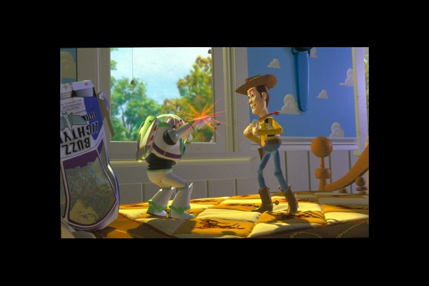 /db_data/movies/toystory/scen/l/Toy_Story_11473_Medium.jpg