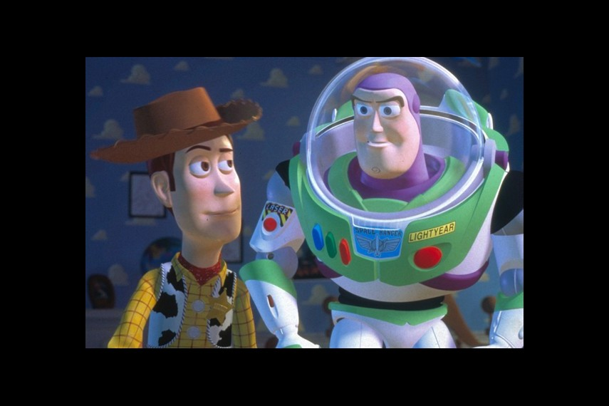 /db_data/movies/toystory/scen/l/Toy_Story_11474_Medium.jpg