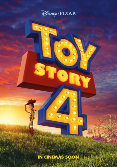 /db_data/movies/toystory4/artwrk/l/510_01_-_Teaser_OV_695x1000px_en_ov.jpg