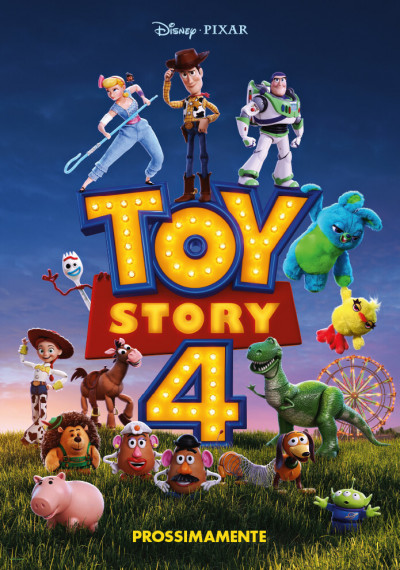 /db_data/movies/toystory4/artwrk/l/510_02_-_Teaser_Sincro_F_695x1000px_it_chi.jpg