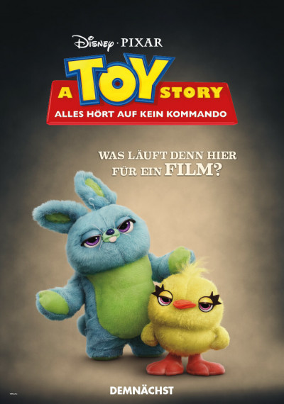 /db_data/movies/toystory4/artwrk/l/510_02_-_Teaser_Syncro_695x1000px_de_chd.jpg