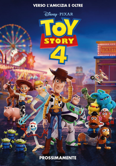 /db_data/movies/toystory4/artwrk/l/510_03_-_IT_1-Sheet_695x1000px_it_chi_org.jpg