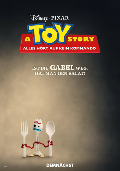 /db_data/movies/toystory4/artwrk/l/510_03_-_Teaser_Syncro_695x1000px_de_chd.jpg