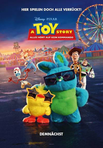 /db_data/movies/toystory4/artwrk/l/510_04_-_D_1-Sheet_695x1000px_de_chd_org.jpg