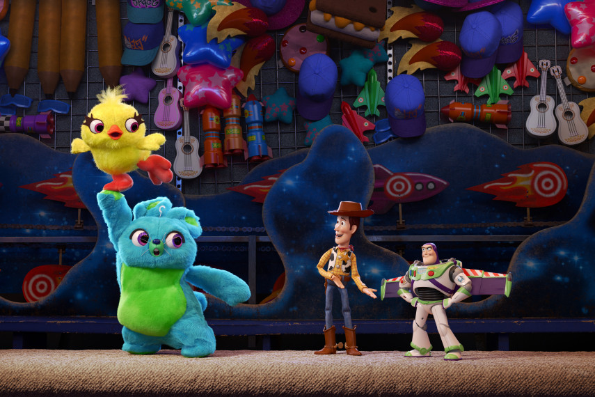 /db_data/movies/toystory4/scen/l/410_02_-_Scene_Picture.jpg