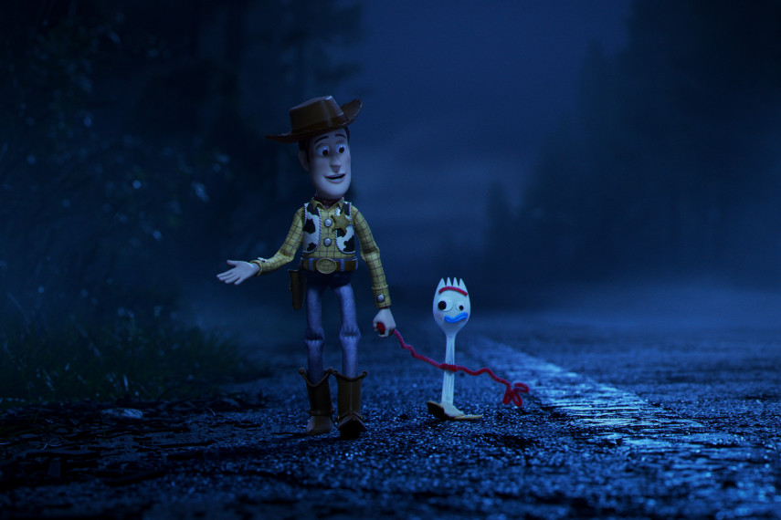 /db_data/movies/toystory4/scen/l/410_07_-_Scene_Picture_ov_org.jpg