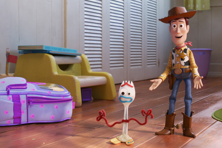 /db_data/movies/toystory4/scen/l/410_09_-_Scene_Picture_ov_org.jpg