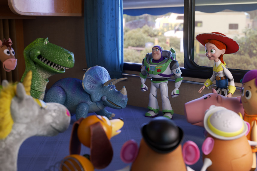 /db_data/movies/toystory4/scen/l/410_11_-_Scene_Picture_ov_org.jpg