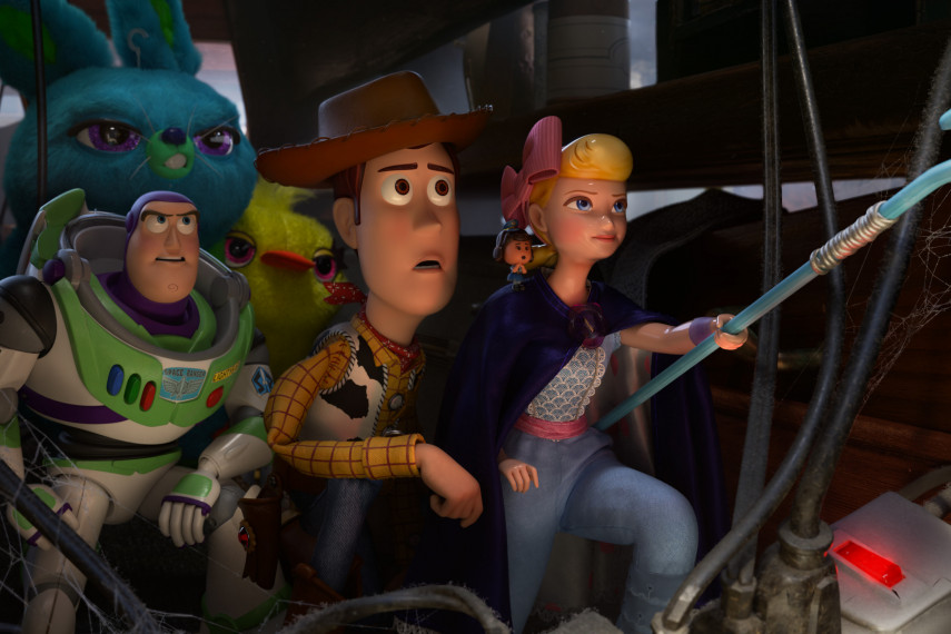 /db_data/movies/toystory4/scen/l/410_14_-_Scene_Picture_ov_org.jpg