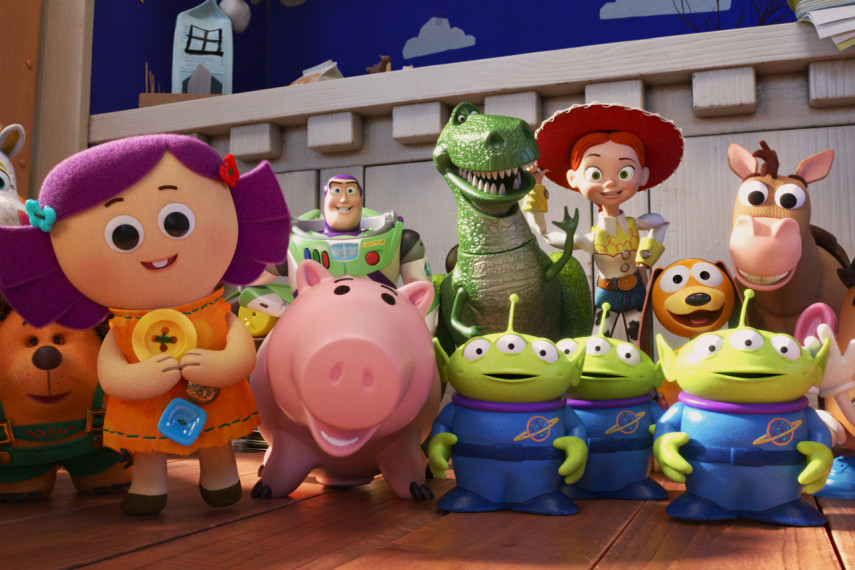 /db_data/movies/toystory4/scen/l/410_16_-_Scene_Picture_ov_org.jpg
