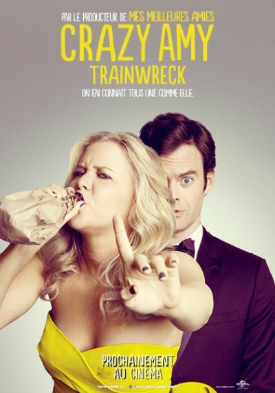 /db_data/movies/trainwreck/artwrk/l/CrazyAmy_Trainwreck_REG_72dp.jpg