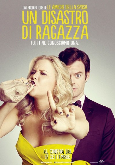 /db_data/movies/trainwreck/artwrk/l/Trainwreck_REG_72dp.jpg