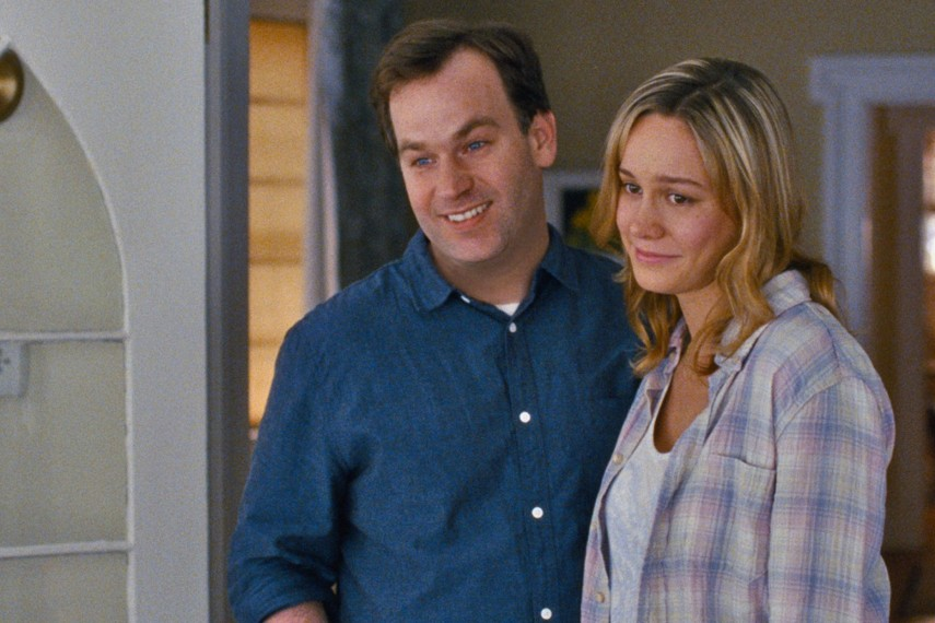 /db_data/movies/trainwreck/scen/l/2444_FPF_00508R.jpg