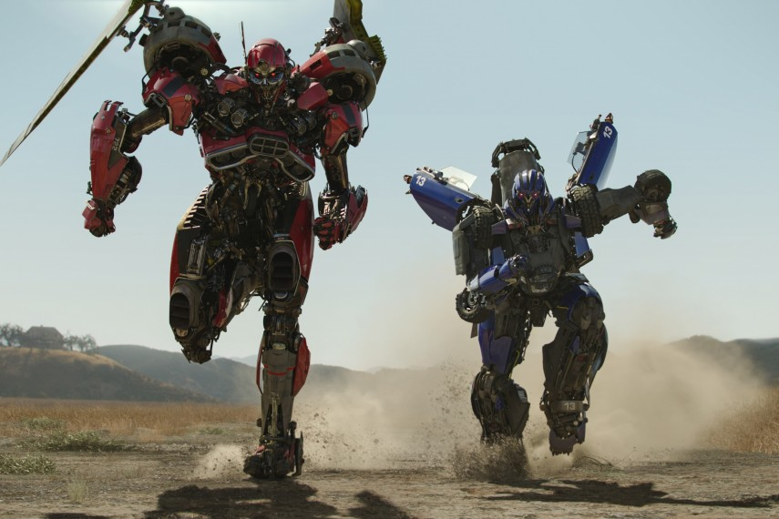 /db_data/movies/transformers6/scen/l/410_03_-_Scene_Picture.jpg