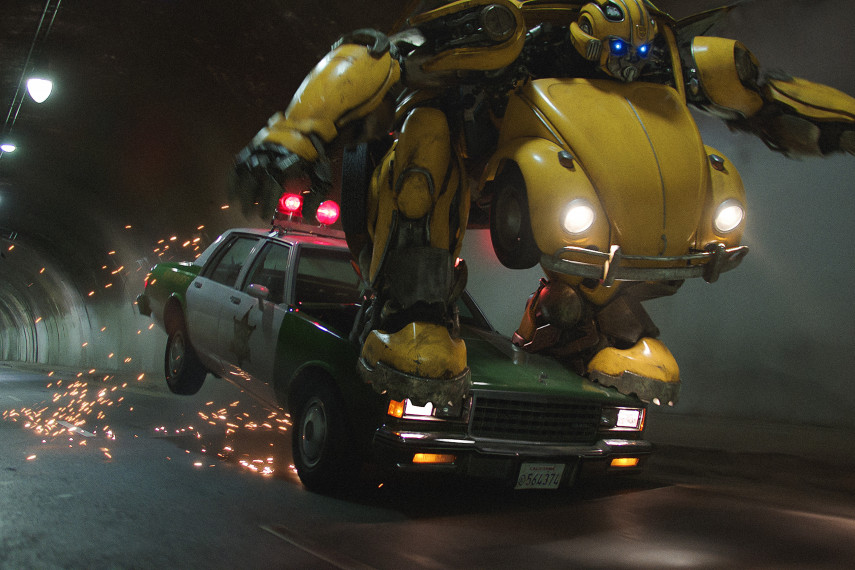 /db_data/movies/transformers6/scen/l/410_13_-_Bumblebee.jpg