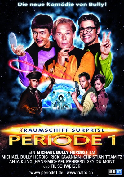 /db_data/movies/traumschiffsurpriseperiode1/artwrk/l/Traumschiff4c86x122d.jpg