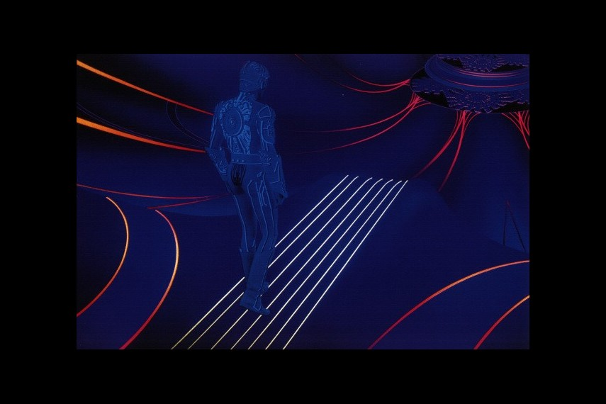 /db_data/movies/tron/scen/l/tron01.jpg