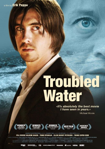 /db_data/movies/troubledwater/artwrk/l/Plakat_viewonly.jpg