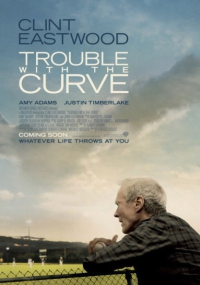 /db_data/movies/troublewiththecurve/artwrk/l/12-International1Sheet-aed.jpg